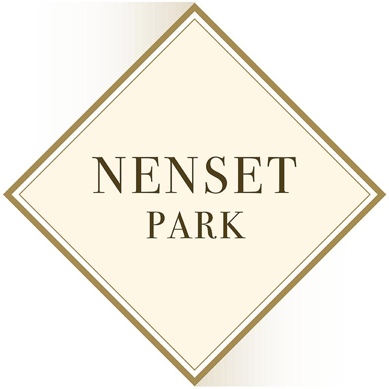 Nenset Park