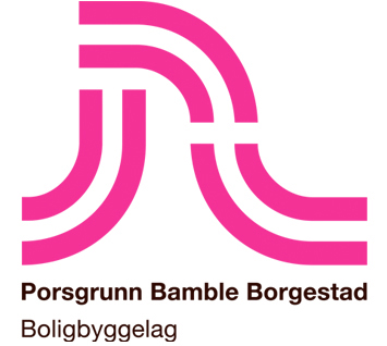 pbbl stor logo2